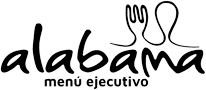 Restaurante-Alabama