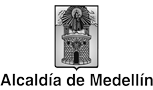 alcaldia-medellin