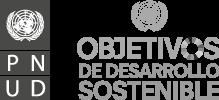 LOGO-PNUD-Co-branding-SDGs
